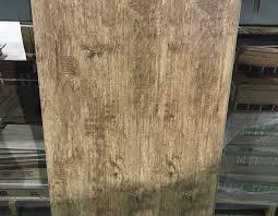 premier glueless laminate flooring in light maple builder bobs