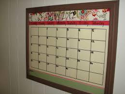 dry erase wall calendar with regard to calendars best 25 ideas on prepare 2018 black