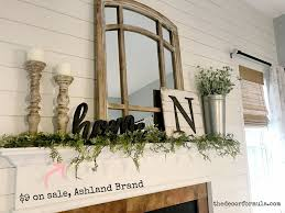 Manzanita home and flowers (formerly known as flowertyme) is located on the plaza in downtown ashland, oregon, between mix bakeshop and greenleaf restaurant. Calling All Fake Plant Ladies Where To Find The Real Ist Looking Fake Plants The Decor Formula