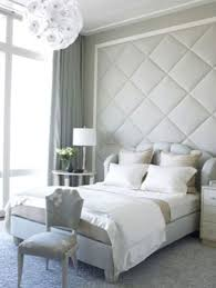 small guest room design guest bedrooms