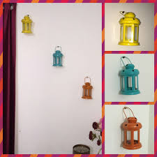 Small Picture Home Decorator Items Good Home Decorative Items From Waste Cheap