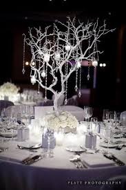 Luxury Branch Decorations Weddings 85 With Additional Wedding Reception  Table Decorations With Branch Decorations Weddings
