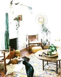 boho chic bedroom ideas chic decor decor chic living room decor living room ideas brown couch pillows on bohemian boho chic room decor ideas