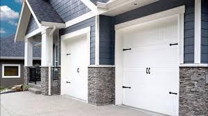 best garage door opener consumer reportsGarage Doors  Reviews Best Garager Openers Insulation Kits Opener