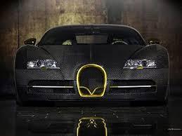 Minichamps 2011 bugatti veyron super sport white w/black wheels 1:18*new item! 2011 Bugatti Veyron 16 4 Super Sport 2dr Coupe For Sale
