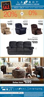 The New Years Sale Lazboy Furniture Galleries Midland TX