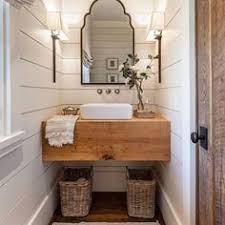 648 Best Interiors - Bathrooms images in 2019 | Bathroom, Home decor ...