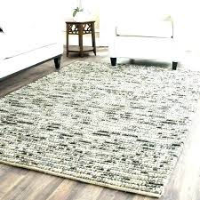 area rugs 6x9 area rug wool rug wool area rugs hand knotted bohemian blue rug 9