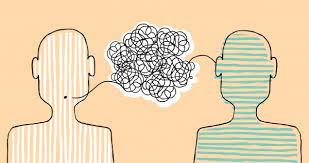 コミュニケーション を 図る