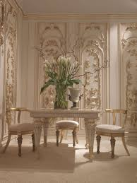 Perfect Traditional French Interior Design 9