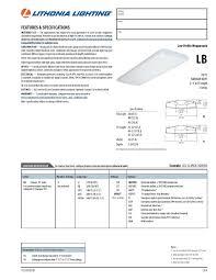 t8 wiring diagram t8 image wiring diagram lithonia t8 lighting wiring diagram 110 277 cat5 socket wiring diagram on t8 wiring diagram