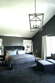 dark grey carpet. Gray Carpet Living Room Dark Best Ideas On Grey Bedroom In Addition To Interesting Black Striped I