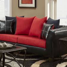 sectional sofas under  beautiful furniture cheap sectional