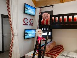 Small Televisions For Bedrooms Kids Room Best Tv In Kids Room Tv In Toddlers Room For Bedtime