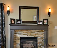 Bedside Sconces the right height to hang wall sconces beside a fireplace learn 1438 by guidejewelry.us
