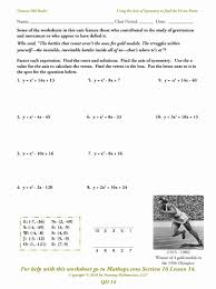 vertex form examples with answers greatest solving quadratic equation in vertex form calculator tessshlo