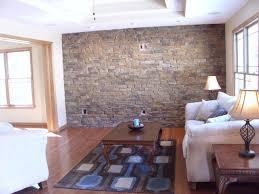 Tiles Design For Living Room Wall Home Design Ideas - Livingroom tiles