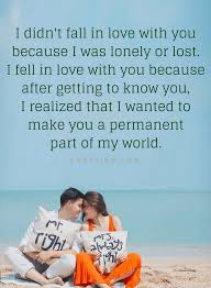 Life Partner Quotes Cool Quotes When You Are Choosing A Life Partner Make Sure You Don't