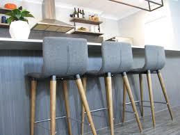 Kitchen Stools Sydney Furniture Chairs To Tables Dining And Office Furniture Sitting Around