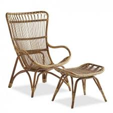 the gardenista 100 best rattan lounge chairs gardenista