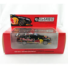 new car release australia 2014New Release Classic Carlectables Model Cars 2014 V8 Supercars