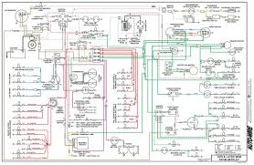 1980 mgb headlight wiring wiring diagram structure 1980 mgb wiring schematic wiring diagram world 1980 mgb headlight wiring
