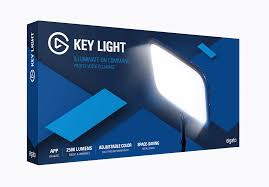 Elgato Key Light Software Key Light Elgato Com