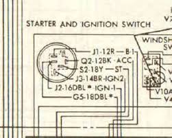 camaro ignition switch wiring diagram  similiar 68 camaro horn wiring diagram keywords on 1967 camaro ignition switch wiring diagram