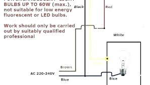 fluorescent lamp wiring diagram pdf beautiful electronic ballast 66 block wiring diagram 25 pair unique 66 block wiring diagram 01a0723 plete wiring diagrams