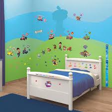Power Rangers Bedroom Decor Paw Patrol Decorations Paw Patrol Room Daccor Toys R Us
