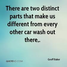 Car Wash Quotes Geoff Baker Quotes QuoteHD 17