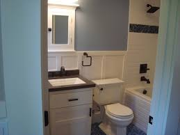 historic craftsman craftsman bathroom sacramento by creative eye design build leed ap cgbp