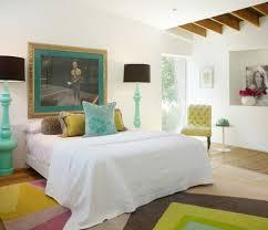 floor lamps in bedroom. Interesting Floor 55 Modern Floor Lamps With Dazzling Charm To In Bedroom D