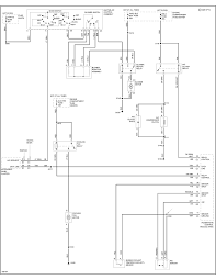 is a typical schematic of the 2004 pontiac grand prix radiator i removed the a c system from my 98 pontiac grand am a 2 4l is a typical schematic of the 2004 pontiac grand prix radiator cooling
