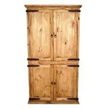 tv armoire with retractable doors corner pocket ikea . tv armoire ...