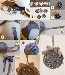simple handmade home decoration ideas weddings eve