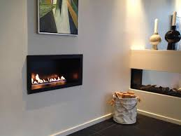 ethanol fireplace modern amazing deals the flame quadrant freestanding amazing traditional ethanol fireplace deals the
