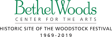 Bethel Woods Center For The Arts Announces A Season Of Song