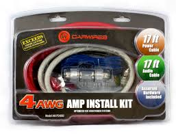 old rockford fosgate amp wiring diagram old auto wiring diagram rockford fosgate amp wiring kit solidfonts on old rockford fosgate amp wiring diagram