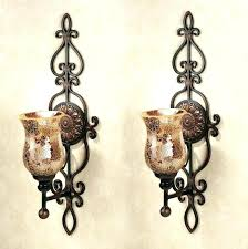 candle wall sconces wall candle decor candle holders for wall decor decorative wall sconces shelves candle candle wall sconces