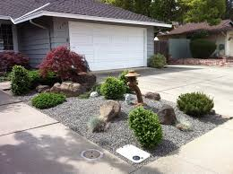 photo of frank s landscaping and concrete napa ca united states japanese style