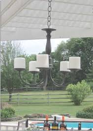 45 best ideas of battery operated outdoor chandelier with regard to designs 4
