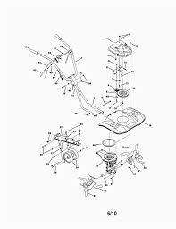 Diagram farmall h wiring diagram functional diagram ex le