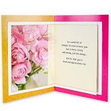 Mothers Greeting Card Day Greeting Cards Moiba Info