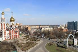 Заказать дипломный проект в Нальчике Стоимость дипломной работы в  Дипломный проект на заказ в Невинномысске