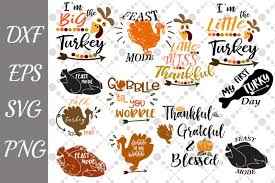 If you wish to use our. Free Thanksgiving Bundle Svg Bundle Turkey Svg Bundle Svg Crafter File