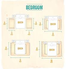 rug under king bed bedroom and furniture ideas anyone can try area rugs under king size