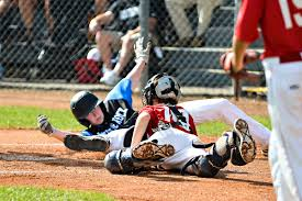 Image result for little league baseball canada
