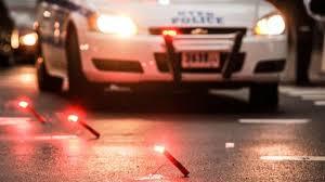 Motorist dies six days after crashing into parked car on Upper East Side |  News Break