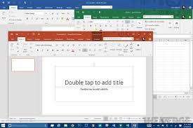 Microsoft Office 2016 Full Torrent İndir